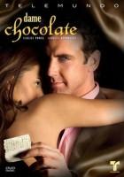Miłość jak czekolada