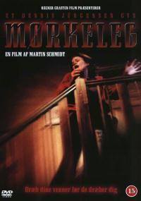 Mørkeleg (1996) plakat