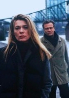 Mein Leben gehört mir (2000) plakat