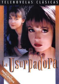 Paulina (1998) plakat