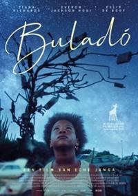 Buladó (2020) plakat