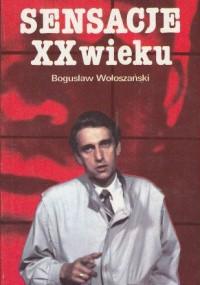 Sensacje XX wieku (1983) plakat