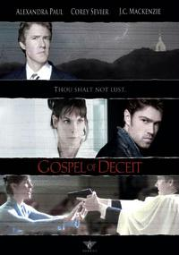 Smak zdrady (2006) plakat