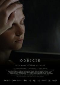 Odbicie (2018) plakat