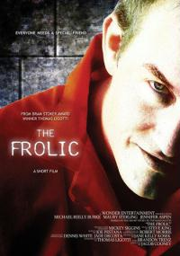 The Frolic