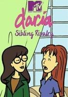 Daria (1997) plakat