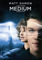 Medium (2010)