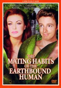 The Mating Habits of Earthbound Human
