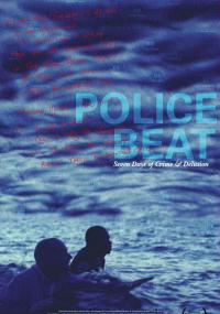 Police Beat (2005) plakat