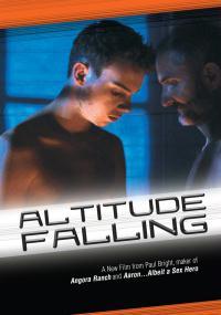 Altitude Falling (2010) plakat