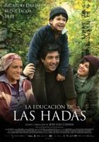 Wychowanek wróżek(2006)
