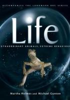 Życie (2009) plakat