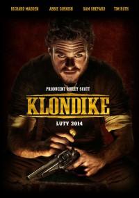 Klondike (2014) plakat