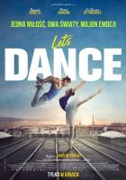 plakat - Let's Dance (2019)