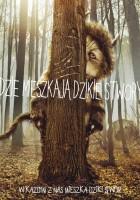 Gdzie mieszkają dzikie stwory