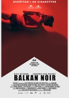 Balkan Noir