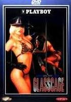Szklana klatka (1996) plakat