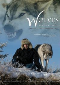 Wolves Unleashed (2011) plakat