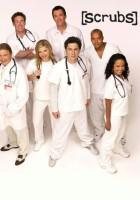 Hoży doktorzy