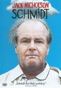 Schmidt (2002) plakat