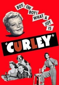 Curley (1947) plakat
