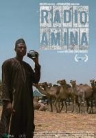 Radio Amina