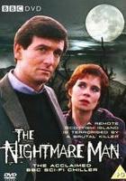 The Nightmare Man (1981) plakat