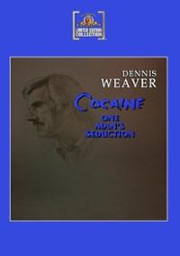 Cocaine: One Man's Seduction (1983) plakat