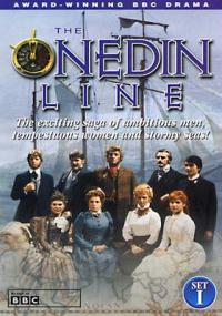 The Onedin Line (1971) plakat