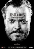 Orson Welles. Blask i cienie