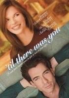 Dopóki tam byłaś (1997) plakat