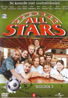 All stars - De serie