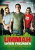 Ummah – Wśród przyjaciół