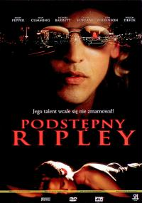 Podstępny Ripley