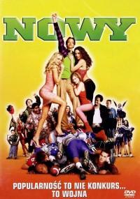 Nowy (2002) plakat