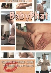 Babyphat