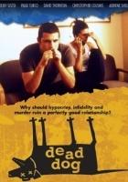 Dead Dog (2001) plakat