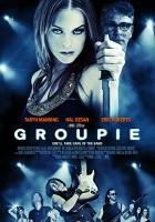 Groupie (2010) plakat