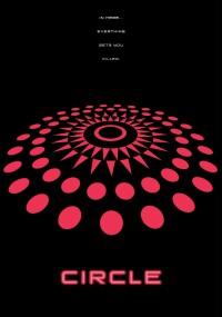 Circle (2015) plakat