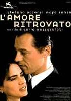 L'Amore ritrovato (2004) plakat