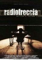 Radiofreccia (1998) plakat