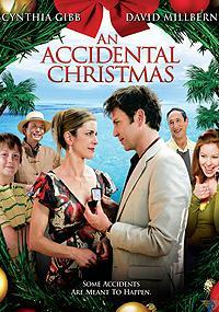 Święta pełne niespodzianek (2007) plakat