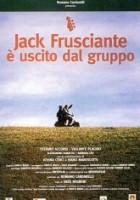 Jack Frusciante è uscito dal gruppo (1996) plakat