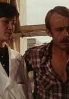 Za metą start (1976) plakat