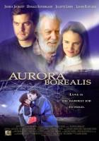 plakat - Zorza polarna (2005)