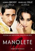 Manolete(2008)