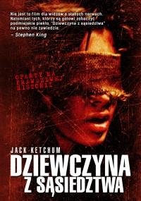 Dziewczyna z sąsiedztwa (2007) plakat