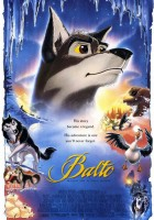 Przygody psa Balto