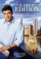 Zdarzyło się jutro(1996-2000) serial TV