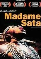Madame Sata